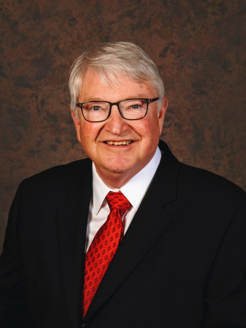 Dave Treimer